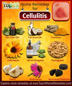 cellulite behandlung zu hause home remedies for cellulitis top 10 home remedies