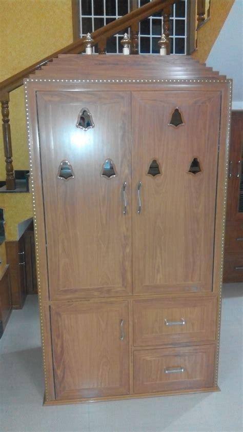 pvc pooja roompvc pooja cabinetspooja door balabharathi