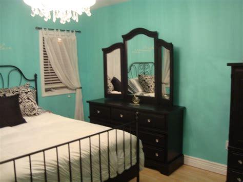 tiffany bedroom bedroom tiffany style bedroom decor pinterest