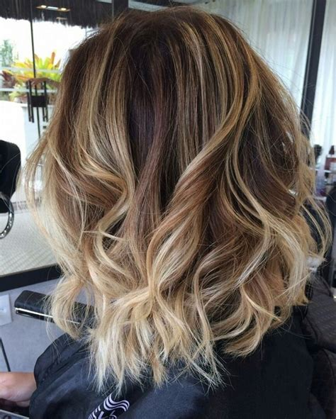 pictures of diangle bob with ombre color 361 best images about tendency of hair on pinterest