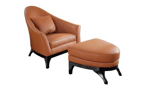 Trendy Armchairs Designer Armchair Finkeldei