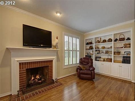 Cape Cod Fireplace by Cape Cod Fireplace Mantels