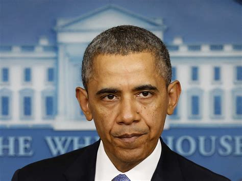 barack obama biography short summary obama announces more sanctions on russian cronies and