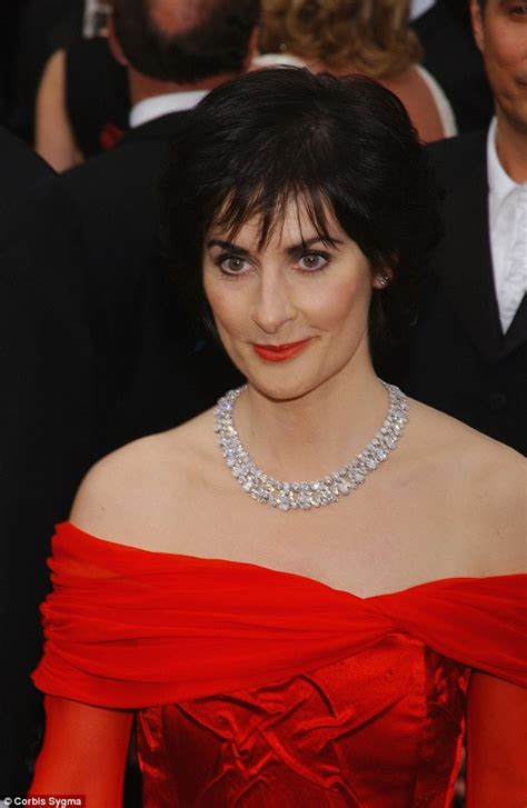 enya best enya beats adele in the rich list with 163 91million