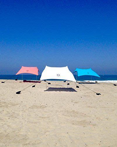 tende da spiaggia decathlon 1000 ideas about shade on shade