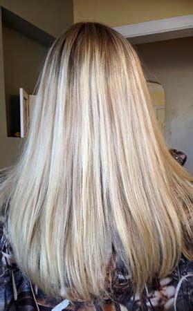 hair extensions kelowna bc hair by lor 200 e west kelowna bc master hair stylist