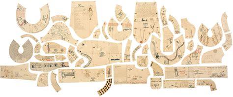 manila pattern paper vancouver carol es art re source