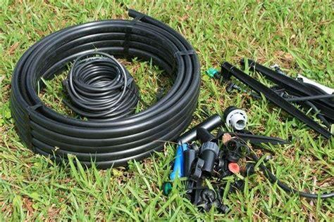 irrigazione giardino fai da te irrigazione fai da te impianti idraulici