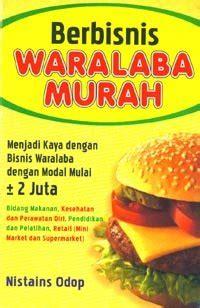 Paket Hotwheel Murah Meriah 1 waralaba murah