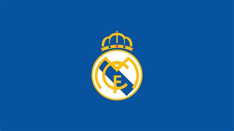 real madrid logo football club pixelstalknet