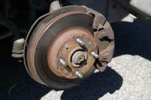 i need new brakes for my car disc brakes vs drum brakes what they are how they work