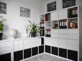 Diy Office Desk die besten 25 ikea b 252 ro ideen auf pinterest ikea b 252 ro