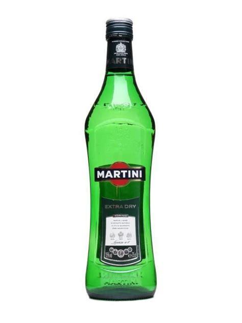 martini dry vermouth pinterest the world s catalog of ideas
