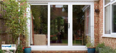 custom built patio doors custom built patio doors wood patio door custom built