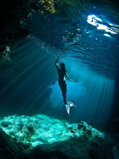 real mermaid photos on pinterest real mermaids real 37 best mermaids are real images on pinterest mermaids