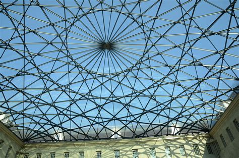 glass roof roofs and heath s expat experience