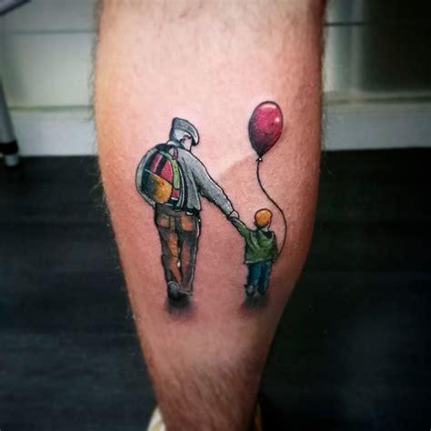 tatuaje por encargo de vene 430 en ink sweet