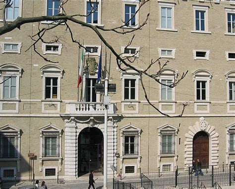 orari delle marche museo archeologico nazionale delle marche ad ancona