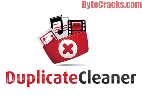 Microsoft Windows 7 Kaufen 736 by Duplicate Cleaner Pro 4 0 2 Serial Key Is A