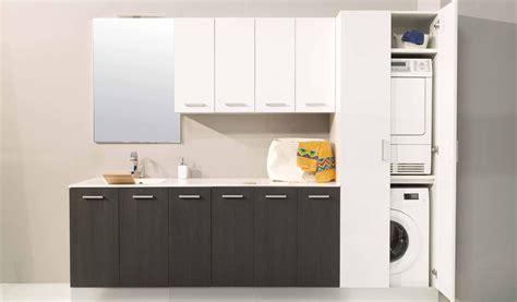 il mobile arredamenti mobili da bagno con lavatrice mobilia la tua casa