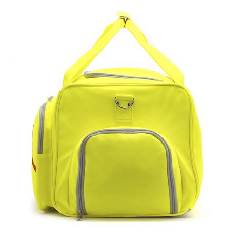 sports bag with separate shoe compartment sports bag with separate shoe compartment 28 images