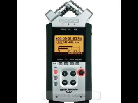 best digital for recording top 10 best digital voice recorder