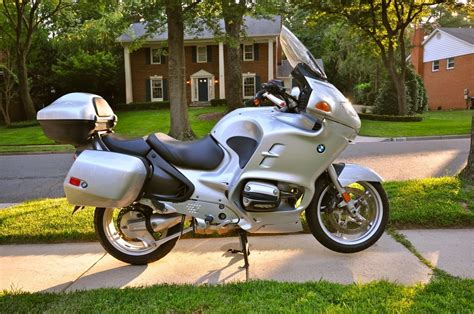 2002 bmw r1150rt 2002 bmw r1150rt pics specs and information