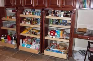 Shelves That Slide Pull Out Shelves That Slide 19 Quot X 12 Quot Cabinet Sliding