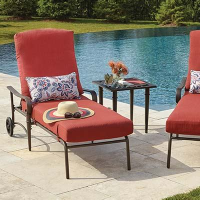 outdoor lounge seating outdoor lounge furniture