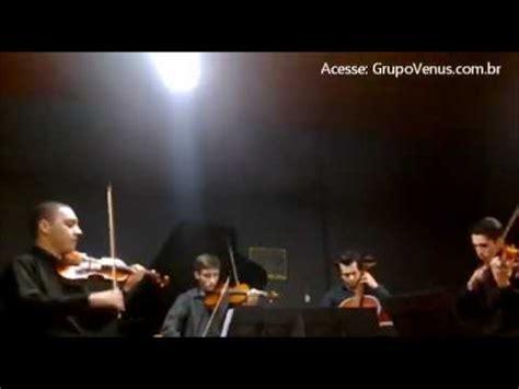 nothing else matters strings nothing else matters string quartet violino m 250 sica