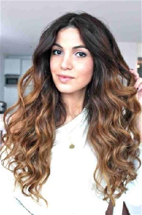 tutorial rambut headband tutorial rambut wanita gaya kepang ganda headband