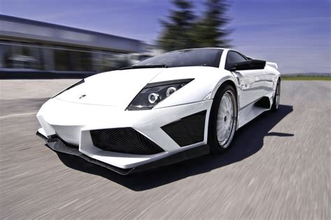 Lamborghini Bat lamborghini bat lp 640 wallpaper car designs