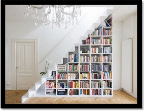 hanging bookcase love my mother in law s floating part 2 fun bookshelf ideas the good stuff guide