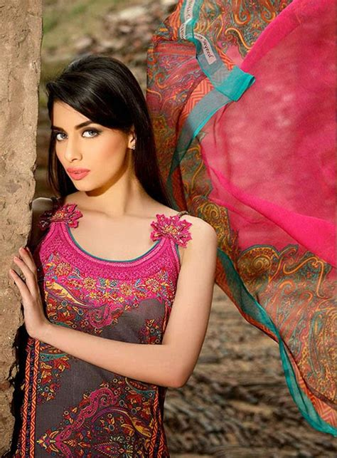 top  dress brands  pakistan top ten  pakistani
