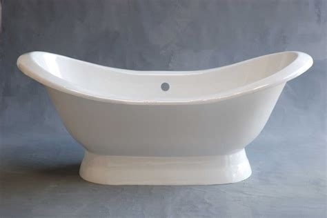 pedestal bathtub for sale bathtub for sale bathroom decorating ideas with clawfoot tub antique bathtubs