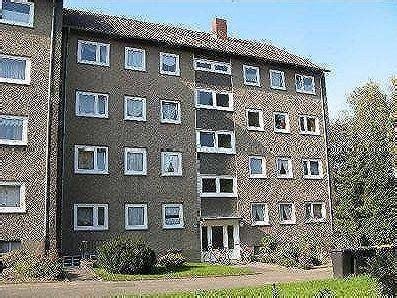 Wohnung Mieten In Horneburg Datteln