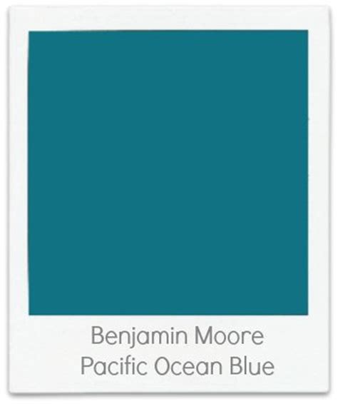 ocean blue paint pinterest the world s catalog of ideas