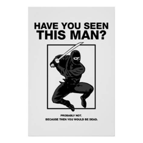 nice have you seen me poster template photos gt gt missing