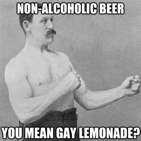 Alcoholic Meme - 40 very funny beer meme photos and images