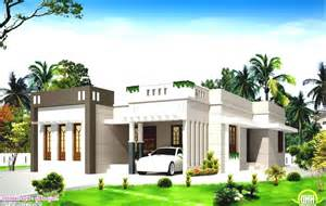Single Story House Designs home design excellent single story house plans out garage