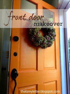 front doors on pinterest yellow doors front doors and