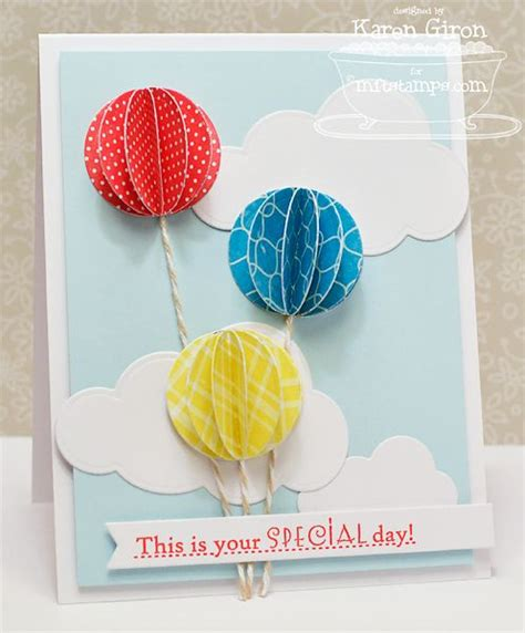 3d card tutorials 17 best images about scrapbook embellishment ideas on
