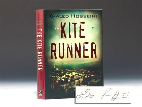 books similar themes kite runner 5 books and their presidents rare books experts at