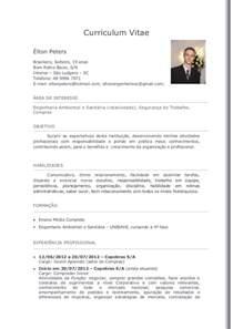 Curriculum Vitae Professor by Curriculum Vitae