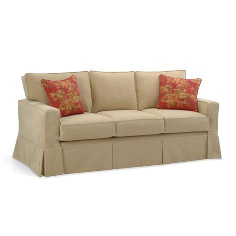 slipcover sofas carolina caroline sofa home furniture burlington vttown and country