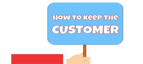 3 tips to make sure your customers do not abandon your site