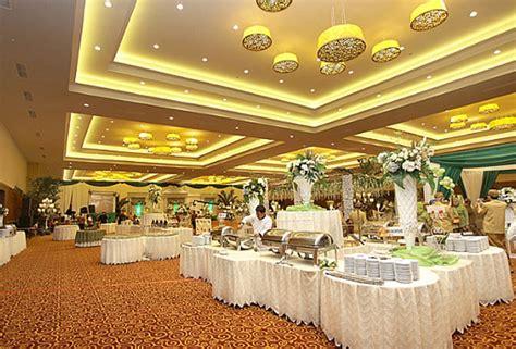 Weddingku Palma One by Iis 7 5 Detailed Error 404 0 Not Found