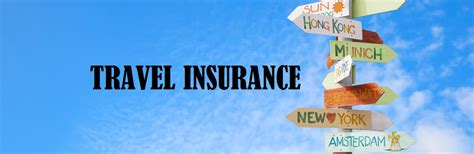 travel insurance best travel insurance with best picture collections