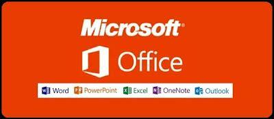 Microsoft Office Terbaru microsoft mengenalkan aplikasi office 2013 terbaru