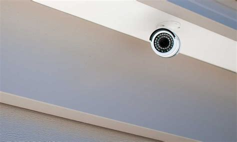 cctv security systems cameras rac wa
